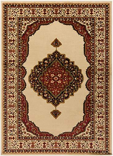 Surya MAH4603-6796 Marash Traditional Area Rug 6'7