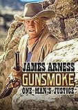 Gunsmoke: One Man's Justice (1994 TV Movie)