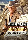 Gunsmoke: One Man's Justice (1994 TV Movie)