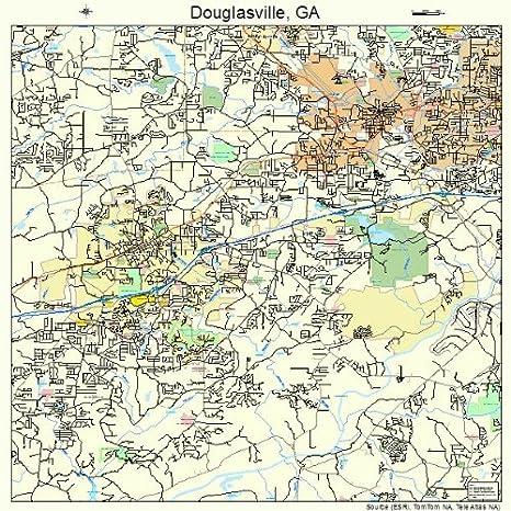 Map Of Georgia Douglasville Ga on map of georgia gainesville ga, city of smyrna ga, georgia map atlanta ga, road map of ga, map of georgia statesboro ga, map of georgia kingsland ga, map of georgia hiram ga, map of georgia lawrenceville ga, map of georgia dallas ga, map of georgia tifton ga, map of georgia helen ga, map of georgia duluth ga, map of georgia woodstock ga, map of savannah ga, map of georgia newnan ga, map of georgia monticello ga, street map of douglas county ga, georgia map marietta ga, map of dahlonega ga, map of fairburn ga and surrounding area,