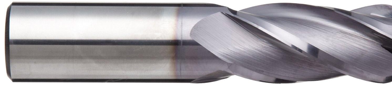 6 Pack Black and Gold ITM PB-2864 7//16 135-Degree HSS Parabolic Drill