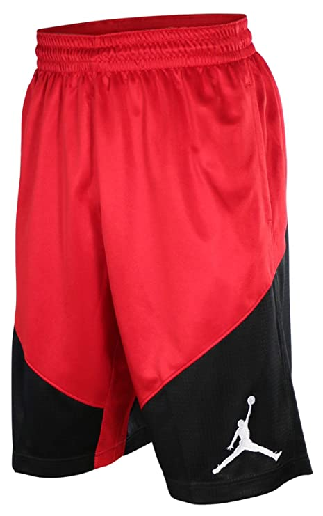 c4b8fa344dae Image Unavailable. Image not available for. Color  Jordan Melo Triangle And Jumpman  Men s Basketball ...