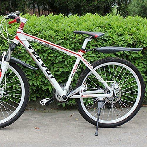 Nabati bicicleta Carretera Bicicleta de montaña neumáticos ...