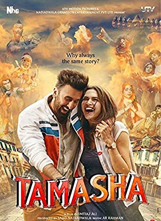 english story movies 2015 full movie