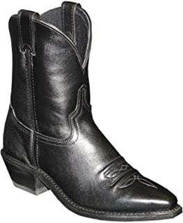 """product image for Abilene Women's 7"""" Cowgirl Boot Snip Toe - 9090"""