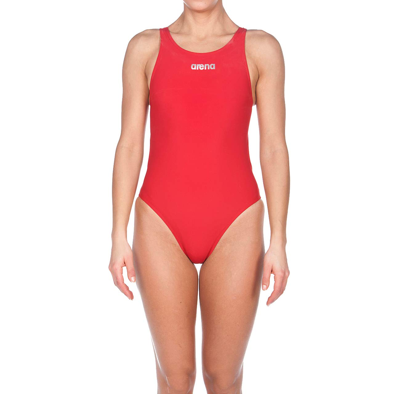 Arena Women's Powerskin St Classic Suit 28549