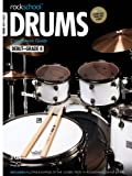 Rockschool: Drums Companion Guide 2013-2018