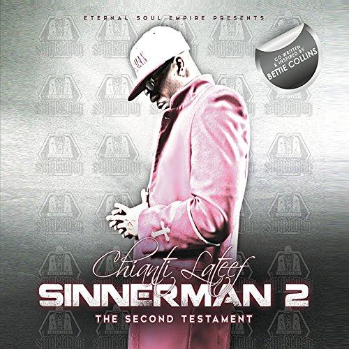 Price comparison product image Sinnerman 2: The Second Testament