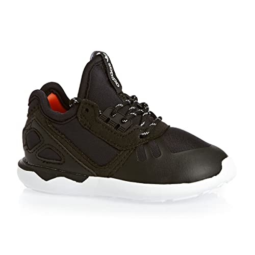 Adidas Tubular Runner Bambino Sneaker Nero  Amazon.it  Scarpe e borse 7be44afebe2