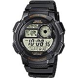 Casio Men's AE-1000W-1AVCF Resin Sport Watch...