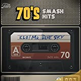 70s Smash Hits by Filtr