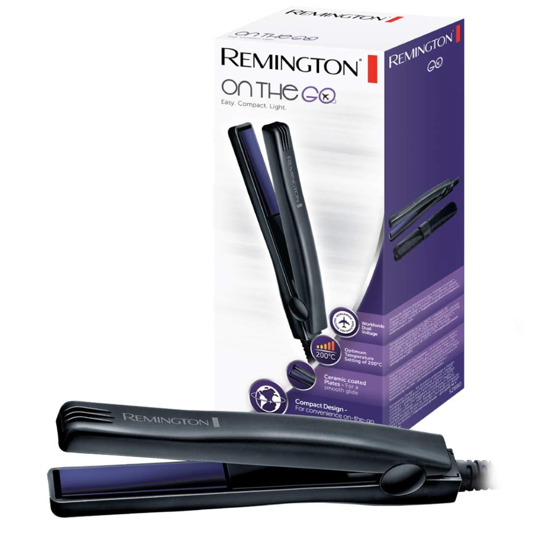 Remington S2880 Hair Straightener for ₹849