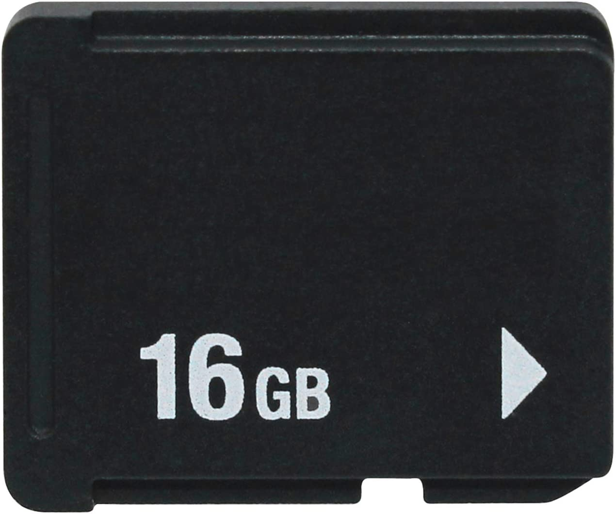 Amazon.com: OSTENT 16GB Memory Card Stick Storage for Sony ...