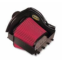 5. Airaid 400-2391 Air Intake w/ Dry SynthaMax 2011-2013