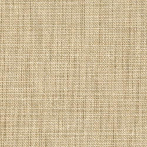 Tommy Bahama Indoor/Outdoor Redonda Coconut Fabric By The Yard Coconut Fabric