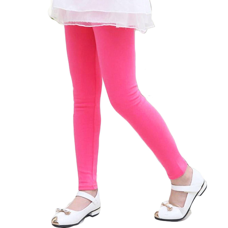 Leggings Toocool Fille