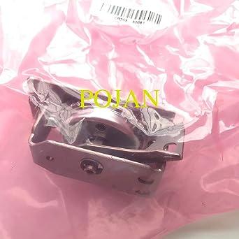 Amazon com: Printer Parts CR359-67019 Torsioner Damper