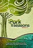 A Park For All Seasons - Season Three (Institutions)