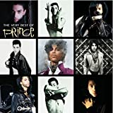 Music - The Very Best of Prince