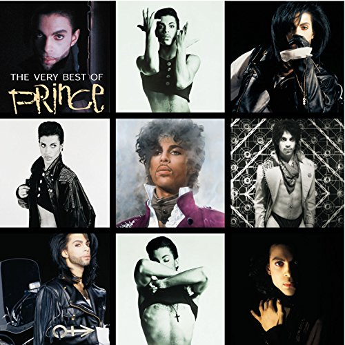 Prince - Top 100 Hits Of 1991 - Zortam Music