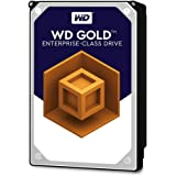 "WD Re Datacenter WD3001FYYG 3TB 7.2K RPM SAS 6Gb/s 3.5"" 32MB HDD"