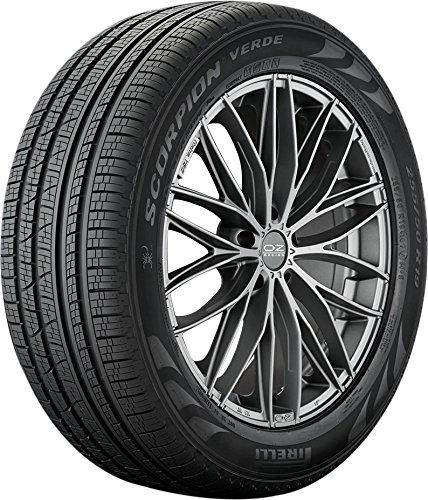 Pirelli SCORPION VERDE ALL SEASON PLUS Performance Radial Tire 265//50R19 110XL