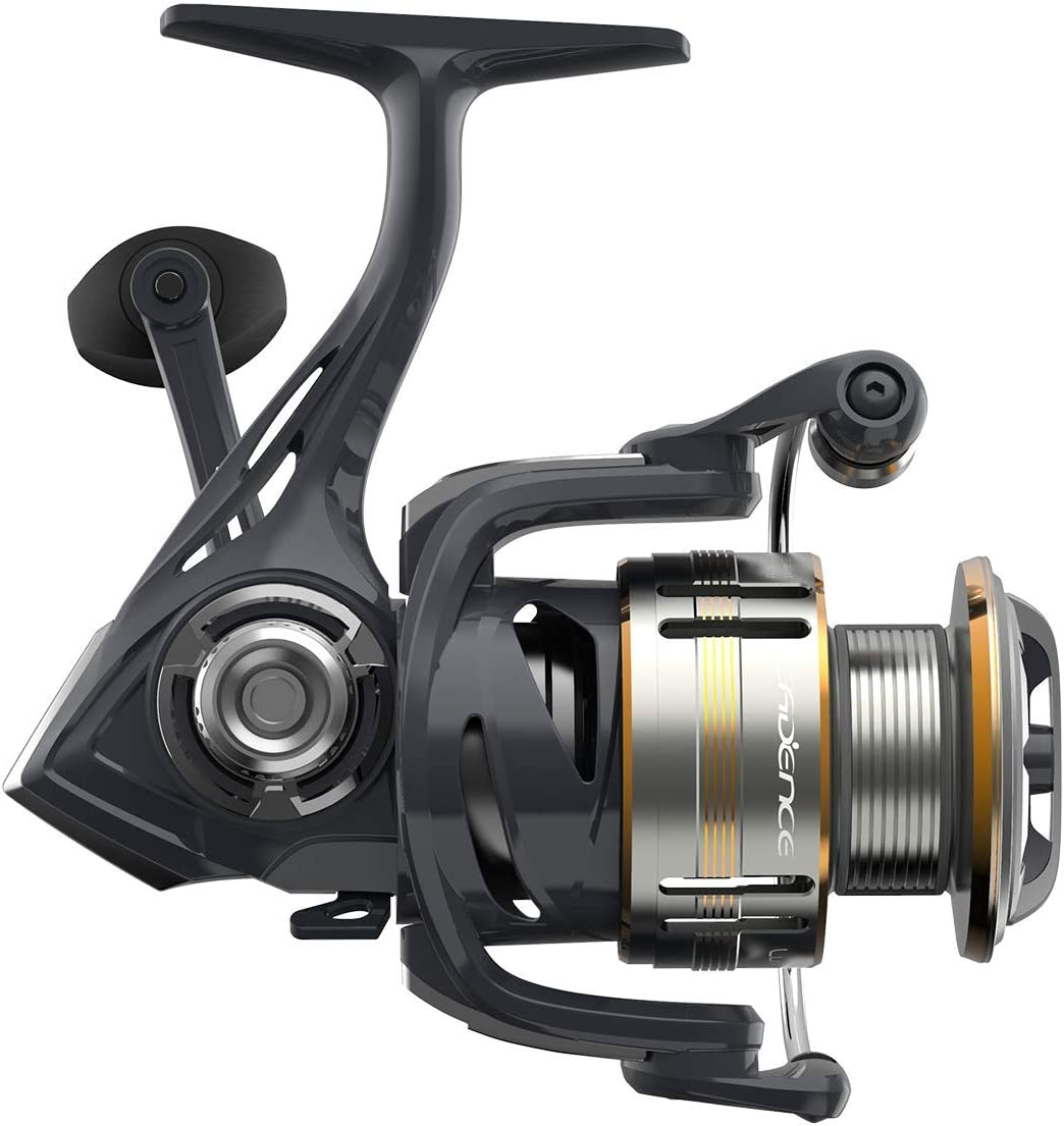 Cadence Lux Spinning Reel