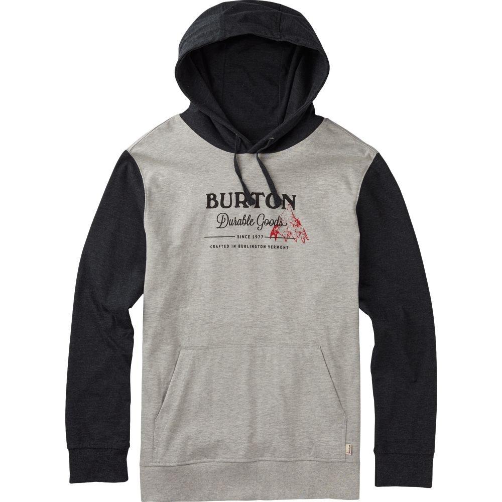 Burton Men's Durable Goods Pull Over 147741-16
