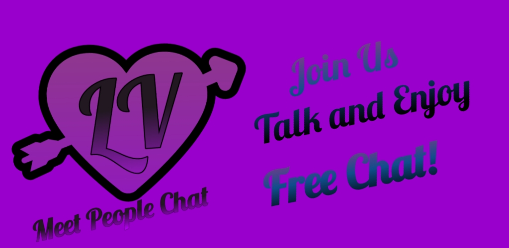 Amazon Com Levia Free Online Chat Ligar Appstore For Android