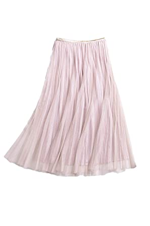 Falda De Verano Verano Mujer Elegante para Vintage Girls Fashion ...
