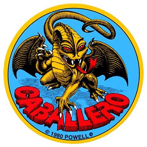 powell-peralta-original-cab-dragon-sticker