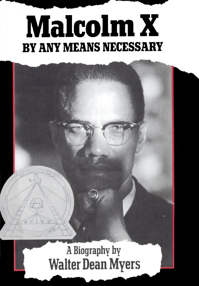malcolm-x-by-any-means-necessary-turtleback-school-library-binding-edition