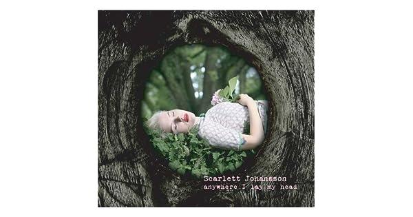 i dont wanna scarlett johansson mp3 download