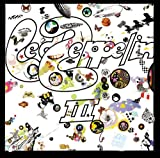 Led Zeppelin - Led Zeppelin 3 Limited Celebration Day Version [Japan LTD CD] WPCR-14845