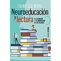 Neuroeducación y lectura: 779 (Ensayo)