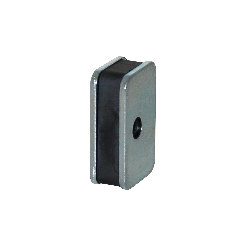 Block Magnetschnapper Balkontur Magnet Schnapper Ideal Zum