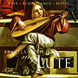 Travels with my Lute