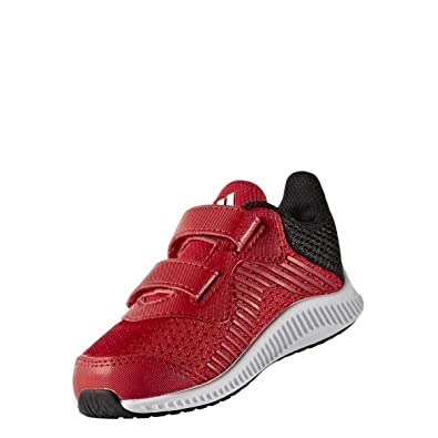 ebf4180d29d1 adidas Baby Shoes Running Fortarun Kids Infants Breathable Eco Ortholite  BY8976 (US 5.5K)