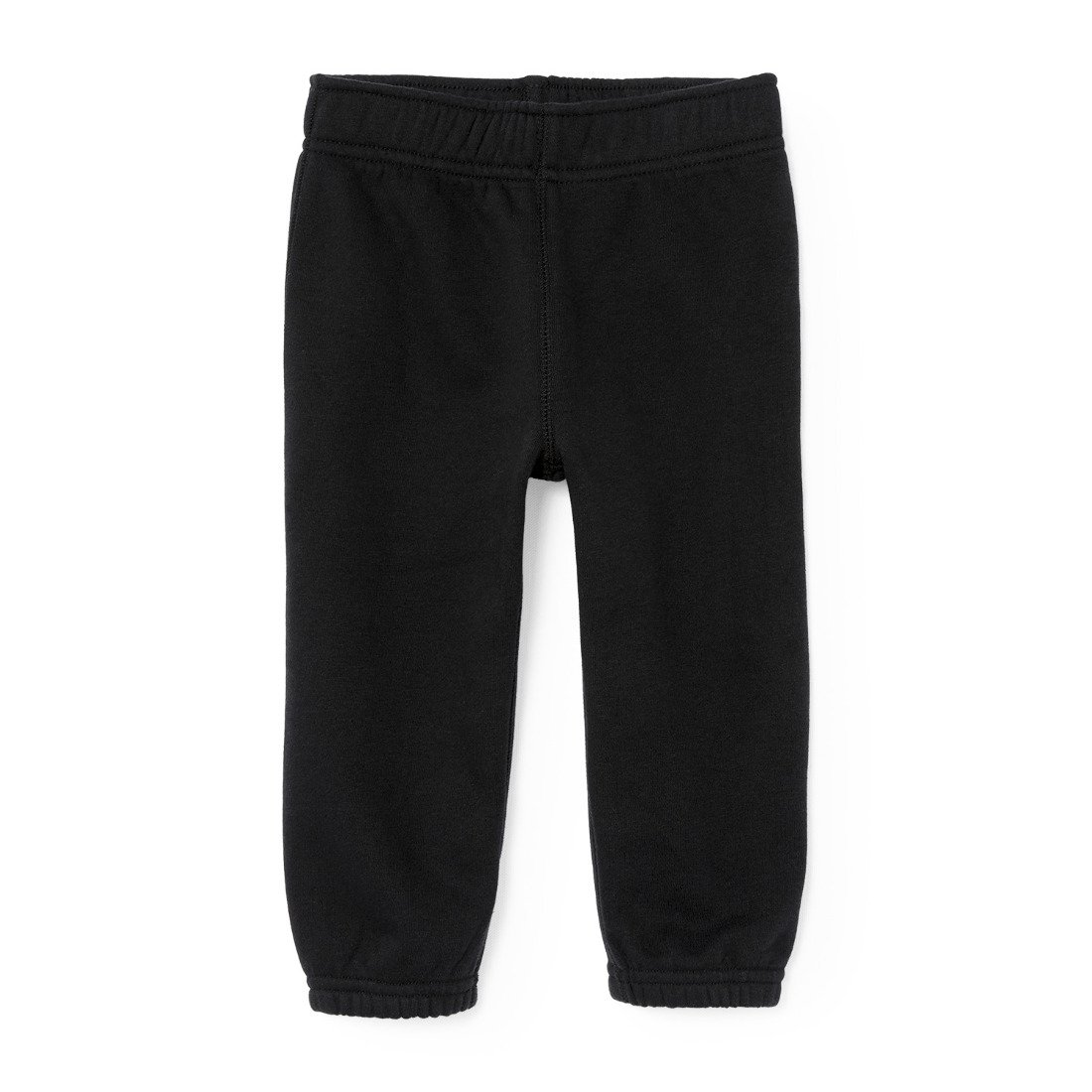 The Children's Place Baby Boys' Pants 16 2081005