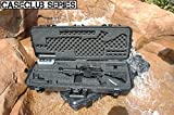 Case-Club-Pre-Made-AR15-Waterproof-Rifle-Case-with-Silica-Gel-Accessory-Box
