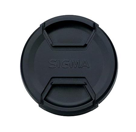 Sigma Objektiv-Frontdeckel LCF-67mm III