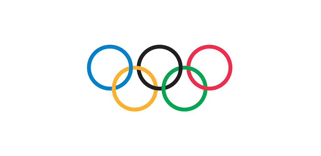 Amazon The Olympics Official App Appstore For Android