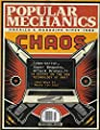 Popular Mechanics March 2017 Chaos Cyberterror, Super Weapons, Attack Drones by Popular Mechanics