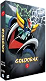 Goldorak - Box 3 - Episodes 25 à 36 [Non censuré]