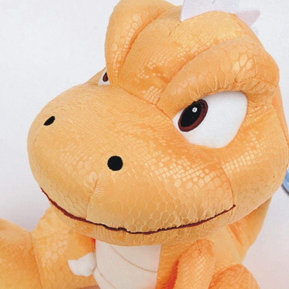 Amazoncom Cortexfit New Aurora Gon Anime Fictional Dinosaur