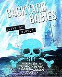 Live at Cirkus [Blu-Ray] [Region B]