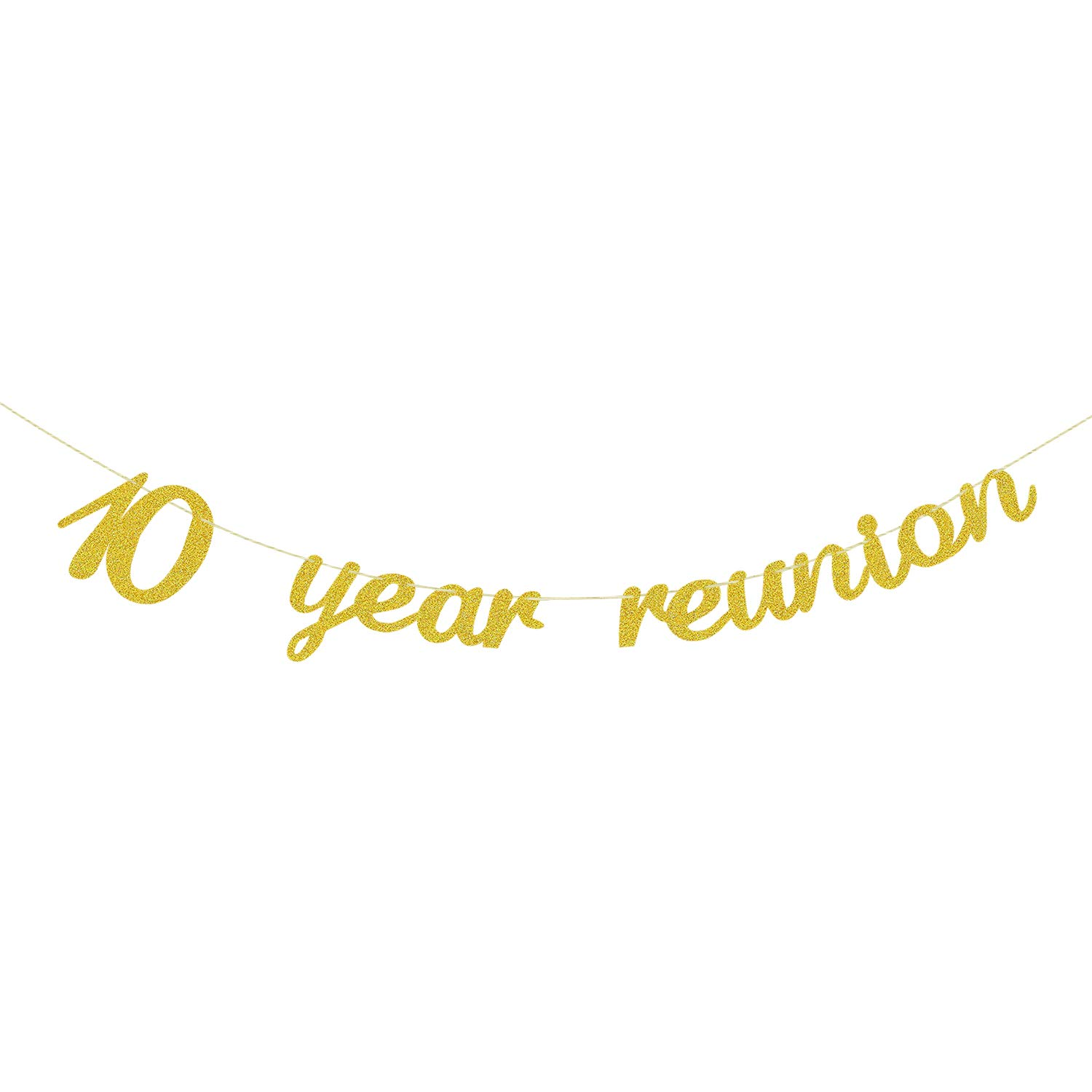 Class of 1989 High School Reunion Party Decorations Class Reunion Banner Reunion Decorations Great Graduation Decorations for Graduation Party Supplies,30 Year Reunion Banner