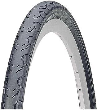 KENDA Kwest 700x40C 700x40C-Neumático para Bicicleta (700 x 40C ...