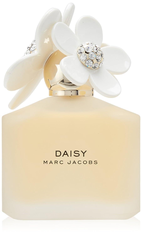 Marc Jacobs Marc Jacobs Daisy Anniversary Edition 100ml Edt Spray X DAI111