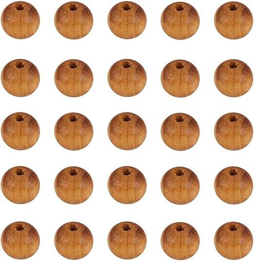 Burlywood Color Dog Clipart - Sitting Dog Clip Art, HD Png ... | 535x522